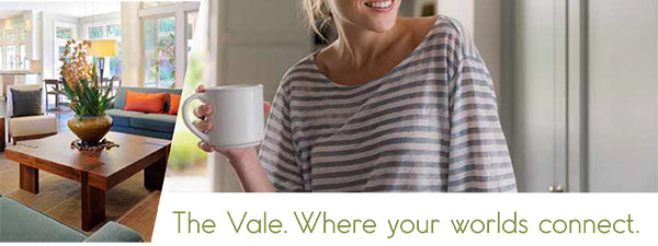 the vale website is now live!