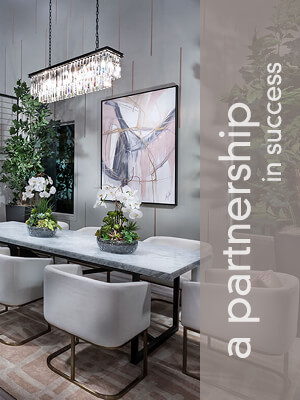Founded Over Thirty Years Ago By Debra Newell Ambrosia Interior Design Has Been At The Forefront Of Leading Edge Interior Design With A Wide Range Of Expertise Including Residential Model Home And Commercial Properties Nationwide And Abroad Driven By