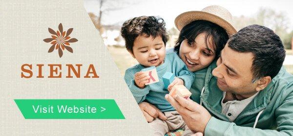 Visit Website