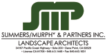 Summers/Murphy & Partners Inc.