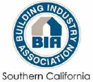 BIA Southern California