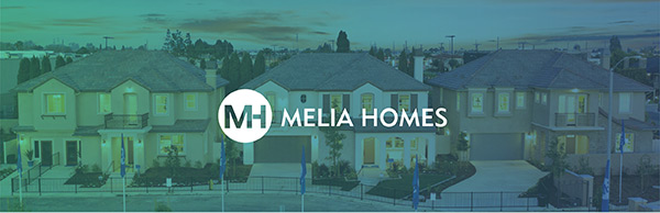 MELIA HOMES