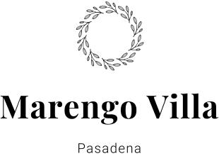 Marengo Villa